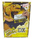 【發掘名人】黃金DX恐龍系列(共5款隨機...