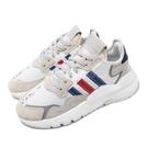 【海外限定】adidas 休閒鞋 Nit...