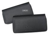 Samsung Galaxy Note 9 /Note 8 /J7+ J7 Plus /J3 Pro 腰掛式手機皮套 腰掛皮套 腰夾皮套 橫式皮套 R22