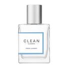 Clean Fresh Laundry 輕新洗衣間女性淡香精 30ml【七三七香水精品坊】