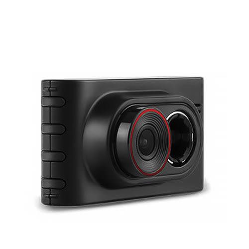 【限時下殺仟元!】GARMIN 台灣國際航電 GDR E350 1080p HDR 行車記錄器