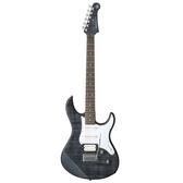 Yamaha Pacifica電吉他 PAC212VFM 附贈原廠琴袋