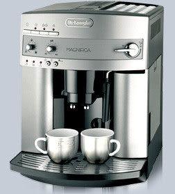 義大利 Delonghi 全自動咖啡機【浪漫型】ESAM-3200