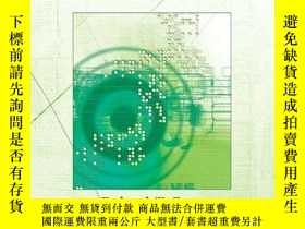 二手書博民逛書店Customer罕見Equity Management With SoftwareY255562 Roland