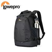 ◎相機專家◎ Lowepro Flipside 400 AW II 新火箭手 相機後背包 15吋筆電 L194 公司貨