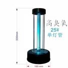 消毒燈 UVC紫外線殺菌消毒燈 臭氧 除螨滅菌燈 便攜110V臺灣美國日本專用