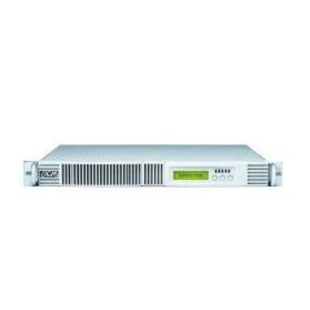 ◤全新品 含稅 免運費◢ 科風 VGD-1000 RM 先鋒系列 機架式 在線式不斷電系統