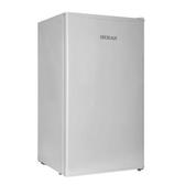 【中彰投電器】HERAN禾聯(108公升)單門電冰箱,HRE-1111【全館刷卡分期+免運費】