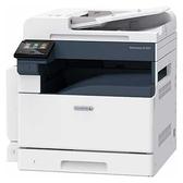 Fuji Xerox DC SC2022 A3 彩色雷射印表機