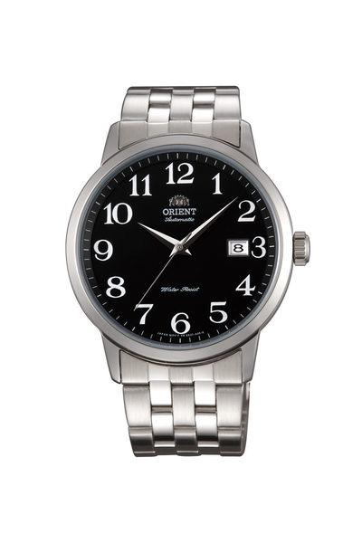 【分期0利率】ORIENT 東方錶 經典 自動上鍊機械錶 4.1公分 FER2700JB