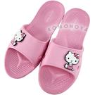 〔小禮堂〕Hello Kitty 極輕防...