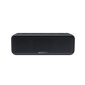 Anker Soundcore Select 2防水藍牙喇叭  音魅眾聲 解放自由低音【WitsPer智選家】