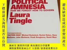 二手書博民逛書店Quarterly罕見Essay 60: Political A
