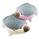 【鼎立資訊】USB 多功能 保暖枕 抱枕 暖暖包 辦公室/居家 寒流必備 抗凍手