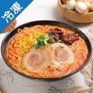 佳佳鬼匠地獄拉麵600G/碗【愛買冷凍】...