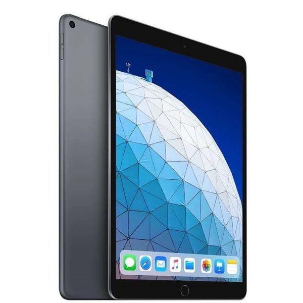 iPad Pro 10.5吋 wifi 256G 2017 平板電腦 福利機 送玻璃貼+保護套