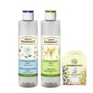 波蘭原裝進口 無Parabens防腐劑  無人工色素、無香精 中性PH值