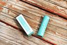 Vethos Design INR 18650A 2500mah 30A 電池