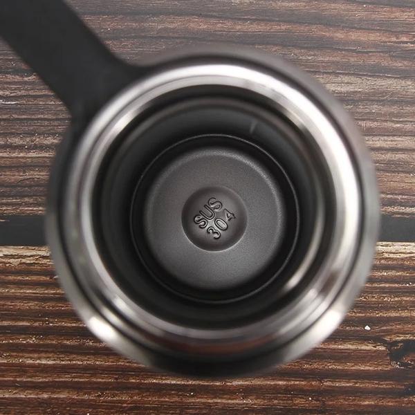 俄羅斯太空壺保溫瓶不銹鋼大容量戶外運動水壺