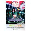 【XB360遊戲下載卡 可刷卡】☆ XBOX 360 舞動全身 一代 英文版 ☆【Kinect專用】台中星光電玩