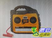 [COSCO代購] W1169003 Wagan 多功能電源供應器 NX2