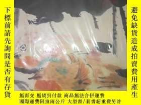 二手書博民逛書店Chinese罕見Calligraphy & Painting(