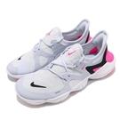 【五折特賣】Nike 慢跑鞋 Wmns ...