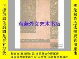 二手書博民逛書店The罕見Colophon Part Eight A Book