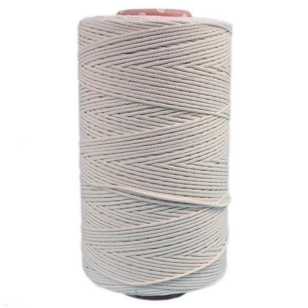 台灣製 棉線 扯鈴線 東坡線 (大捲)約2公斤/一捲入(定1200) 蠟棉繩