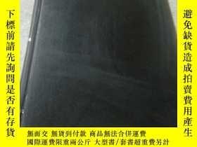 二手書博民逛書店Nitrogen(氮)1991罕見NO.189-194 (英文版