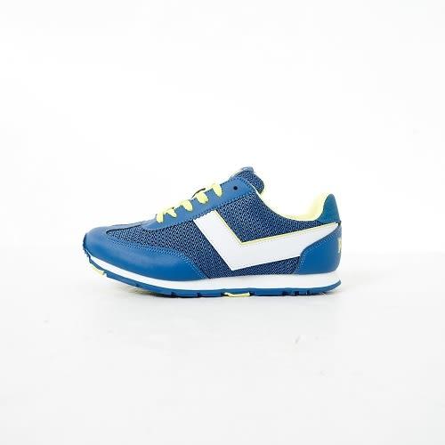 PONY SOHO系列 慢跑鞋 女款 NO.63W1SO65DB
