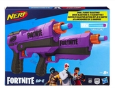 《 NERF 樂活打擊 》NERF要塞英雄 史詩手握射擊器雙入╭★ JOYBUS玩具百貨