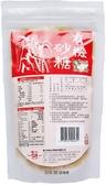 龍口 有機砂糖 450g/包