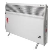 108/12/10前登錄送好禮 北方第二代對流式電暖器 CN2300  (房間、浴室兩用  220V )  CH2301 後續機種