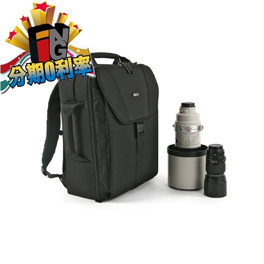 【24期0利率】thinkTANK Airport Addicted V2.0 攝影相機背包 AA491 彩宣公司貨 手提電腦包