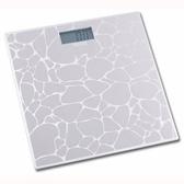 [富廉網] TECO 東元 XYFWT221 電子體重計(威勁)