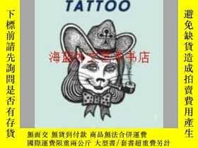 二手書博民逛書店Russian罕見Criminal Tattoo Encyclopaedia Volume IIY28384