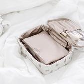 旅行收納包大容量化妝包女便攜旅行i網紅化妝品收納包洗漱化妝袋小號TA3076【極致男人】
