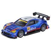 TOMICA Premium18 速霸陸BRZ R&D跑車 TOYeGO 玩具e哥