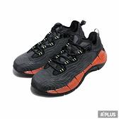 REEBOK 男 慢跑鞋 Zig Kinetica II-FX9349