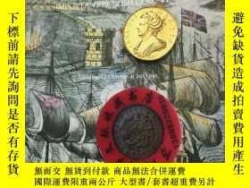 二手書博民逛書店時德斯罕見鮑爾斯 邦地尼奧 Stack s Bowers and Ponterio SBP 錢幣拍賣圖錄 美國珍稀
