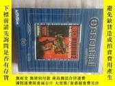 二手書博民逛書店機甲戰士2罕見沒有拆封 收藏版 爆戰機甲兵 電腦PC遊戲Y281