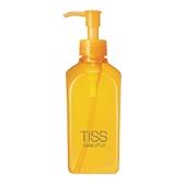 TISS深層卸妝油L(毛孔潔淨升級型)230ml【康是美】