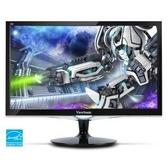 優派 ViewSonic VX2457-mhd 24吋Full HD零閃頻護眼電玩螢幕