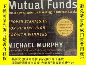 二手書博民逛書店Every罕見Investor s Guide to High-