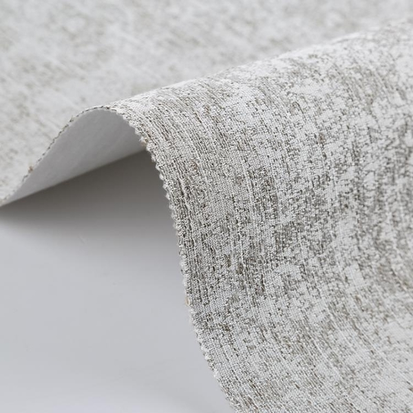 現代簡約素色無縫墻布棉麻純色無紡布壁布臥室客廳電視背景墻壁布