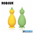 RECSUR 銳攝 葫蘆型吹球-大款(RS-1314/1315/1316) 黃、綠、紅 英連公司貨