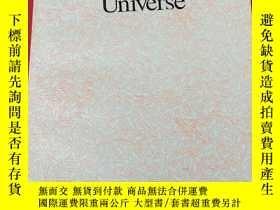 二手書博民逛書店The罕見Early Universe【早期宇宙】Y176563