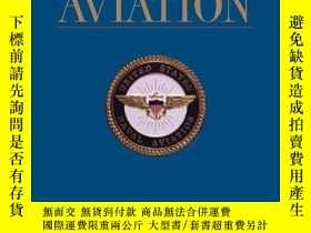 二手書博民逛書店U.S.罕見Naval AviationY19139 M. Hi
