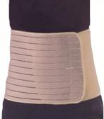 THC束腹帶/ 護腰 H3335